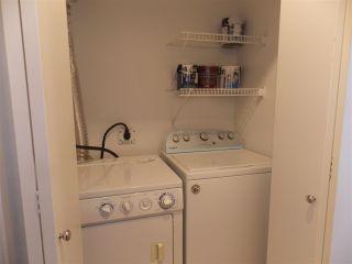 "Photo 15: 311 6420 194 Street in Surrey: Clayton Condo for sale in ""WATERSTONE"" (Cloverdale)  : MLS®# R2575596"
