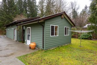 Photo 46: 958 Frenchman Rd in : NI Kelsey Bay/Sayward House for sale (North Island)  : MLS®# 867464