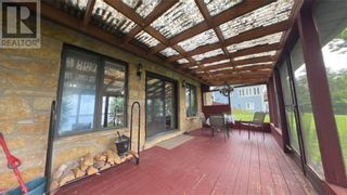 Photo 13: 6 Cedar Court in Assiginack, Manitoulin Island: House for sale : MLS®# 2097429