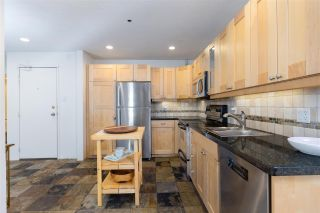 """Photo 7: 310 1500 PENDRELL Street in Vancouver: West End VW Condo for sale in """"Pendrell Mews"""" (Vancouver West)  : MLS®# R2565432"""