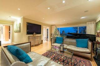 Photo 6: 1855 PALMERSTON Avenue in West Vancouver: Queens House for sale : MLS®# R2618296