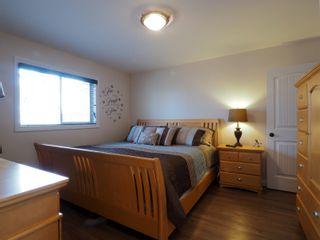Photo 22: 50 1st Street SW in Portage la Prairie: House for sale : MLS®# 202105577