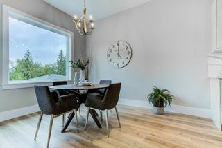 """Photo 14: 24408 112TH Avenue in Maple Ridge: Cottonwood MR House for sale in """"Highfield Estates"""" : MLS®# R2623017"""