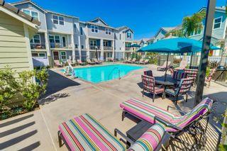 Photo 25: IMPERIAL BEACH Condo for sale : 3 bedrooms : 522 Shorebird Way