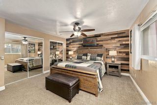 Photo 12: SAN DIEGO House for sale : 4 bedrooms : 11155 Oakcreek Dr in Lakeside