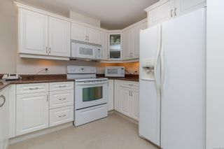 Photo 2: 411 4536 Viewmont Ave in : SW Royal Oak Condo for sale (Saanich West)  : MLS®# 860079