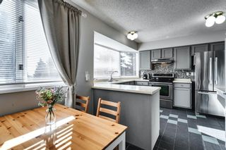 Photo 3: 31 Stradwick Place SW in Calgary: Strathcona Park Semi Detached for sale : MLS®# A1091744