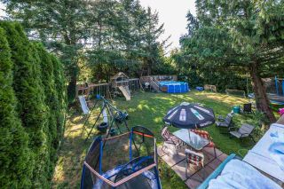Photo 5: 12312 208 Street in Maple Ridge: Northwest Maple Ridge House for sale : MLS®# R2202266