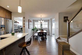 Photo 13: 2315 84 Street in Edmonton: Zone 53 House for sale : MLS®# E4235830