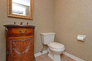 Photo 6: 51 National Crest in Brampton: Snelgrove House (2-Storey) for sale : MLS®# W2910714