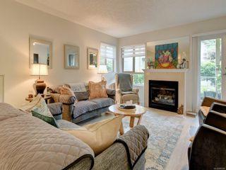 Photo 2: 105 121 Aldersmith Pl in : VR Glentana Condo for sale (View Royal)  : MLS®# 885689