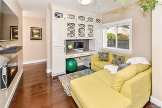 Photo 13: 1239 Colville Rd in Esquimalt: Es Rockheights House for sale : MLS®# 840537