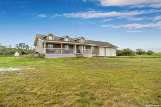 Photo 3: Atkins Acreage in Montrose: Residential for sale (Montrose Rm No. 315)  : MLS®# SK862882