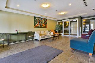 Photo 36: 313 3111 34 Avenue NW in Calgary: Varsity Apartment for sale : MLS®# C4237102