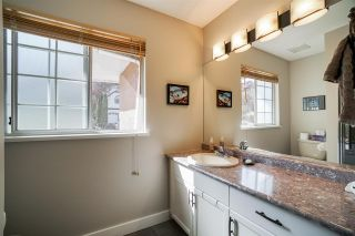 Photo 25: 2880 KEETS Drive in Coquitlam: Coquitlam East House for sale : MLS®# R2473135