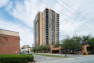 Photo 14: 209 511 ROCHESTER Avenue in Coquitlam: Coquitlam West Condo for sale : MLS®# R2083634