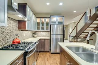 Photo 8: 2030 35 Street SW in Calgary: Killarney/Glengarry House for sale : MLS®# C4126131
