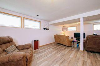 Photo 25: 9619 Oakhill Drive SW in Calgary: Oakridge Detached for sale : MLS®# A1118713