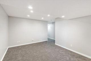 Photo 23: 208 NEW BRIGHTON Drive SE in Calgary: New Brighton Detached for sale : MLS®# C4293616