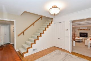 Photo 32: 8335 NELSON Avenue in Burnaby: South Slope House for sale (Burnaby South)  : MLS®# R2550990
