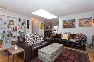 Photo 10: 41580 ROD Road in Squamish: Brackendale House for sale : MLS®# R2261542
