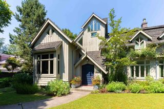 Photo 7: 3435 W 55TH Avenue in Vancouver: Southlands House for sale (Vancouver West)  : MLS®# R2622550