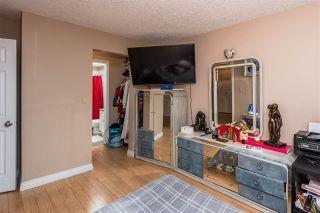 Photo 25: 205 11446 40 Avenue in Edmonton: Zone 16 Condo for sale : MLS®# E4235001