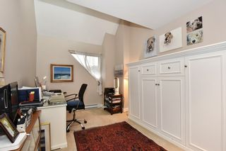 Photo 10: 402 1665 ARBUTUS Street in Vancouver: Kitsilano Condo for sale (Vancouver West)  : MLS®# R2134483