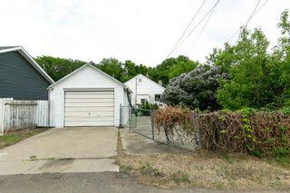 Photo 29: 11832 95 Street in Edmonton: Zone 05 House for sale : MLS®# E4249455