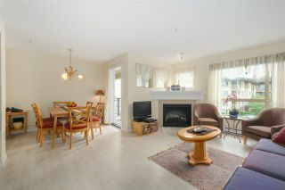"""Photo 6: 2301 5113 GARDEN CITY Road in Richmond: Brighouse Condo for sale in """"Lions Park"""" : MLS®# R2456048"""