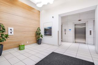 Photo 3: 513 5470 ORMIDALE Street in Vancouver: Collingwood VE Condo for sale (Vancouver East)  : MLS®# R2590214
