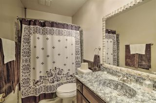 Photo 15: PINE VALLEY House for sale : 3 bedrooms : 7744 Paseo Al Monte