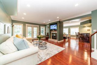 Photo 28: 19 Osprey Point: St. Albert House for sale : MLS®# E4249021