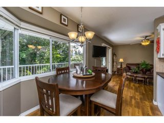 Photo 11: 2647 CHAPMAN Place in Abbotsford: Abbotsford East House for sale : MLS®# R2199445