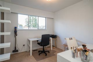Photo 19: 27166 28B Avenue in Langley: Aldergrove Langley House for sale : MLS®# R2563345