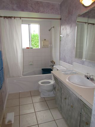 Photo 6: 2157 BROADWAY ST in ABBOTSFORD: Abbotsford West House for rent (Abbotsford)