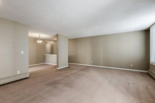 Photo 4: 308 3717 42 Street NW in Calgary: Varsity Apartment for sale : MLS®# A1105882