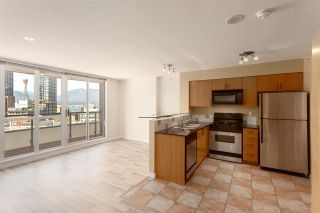"Photo 5: 1503 63 KEEFER Place in Vancouver: Downtown VW Condo for sale in ""EUROPA"" (Vancouver West)  : MLS®# R2296098"