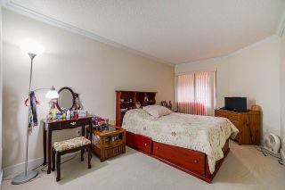 "Photo 11: 213 8460 ACKROYD Road in Richmond: Brighouse Condo for sale in ""Arboretum"" : MLS®# R2452293"