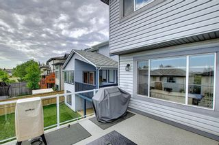 Photo 21: 117 Panamount Close NW in Calgary: Panorama Hills Detached for sale : MLS®# A1120633