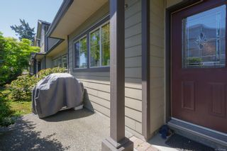 Photo 17: 132 710 Massie Dr in : La Langford Proper Row/Townhouse for sale (Langford)  : MLS®# 875992