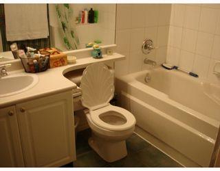 Photo 10: 302 8100 JONES Road in Richmond: Brighouse South Condo for sale : MLS®# V717451