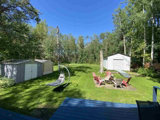 Photo 25: C12 Willow Rd: Rural Leduc County House for sale : MLS®# E4229191