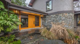 Photo 83: 3070 Nelson Rd in : Na Cedar House for sale (Nanaimo)  : MLS®# 872050