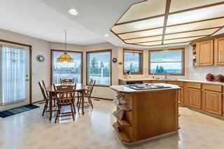 Photo 13: 96 Mt Robson Circle SE in Calgary: McKenzie Lake Detached for sale : MLS®# A1046953