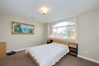 "Photo 27: 5819 MUSGRAVE Crescent in Richmond: Terra Nova House for sale in ""TERRA NOVA"" : MLS®# R2589187"