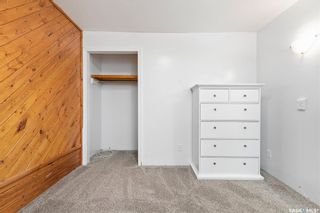 Photo 27: 405 27th Street West in Saskatoon: Caswell Hill Residential for sale : MLS®# SK859118
