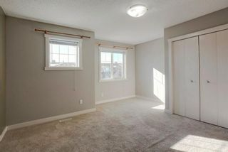 Photo 15: 106 2445 Kingsland Road SE: Airdrie Row/Townhouse for sale : MLS®# A1072510