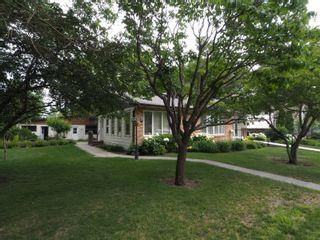 Photo 41: 95 Hampton Street W in Macgregor: House for sale : MLS®# 202017345