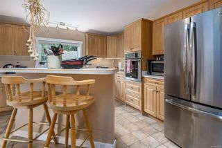 Photo 19: 6619 Mystery Beach Rd in : CV Union Bay/Fanny Bay Manufactured Home for sale (Comox Valley)  : MLS®# 875210